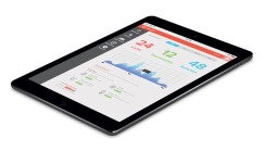 manager-remotely-tools-ipad